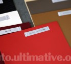 full-grain-nappa-semi-aniline-leather